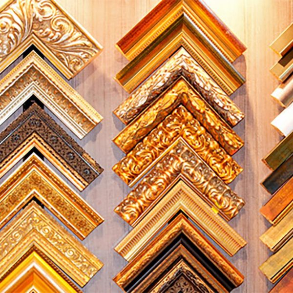 Custom Framing In Miami Frameworks Picture Framing Fine Art