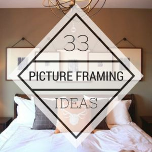 picture-framing-ideas