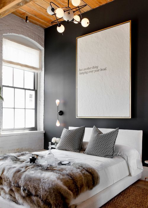 I Love This Black And Gold Frame As It Is Immediately Noticeable After You View The Artwork With Its Color Highlighting Tones Within Room